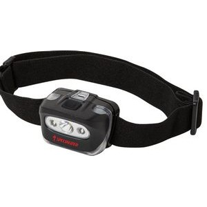 Venture Headlamp (CREE XTE)