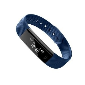 Feel Good w/ HEART RATE MONITOR
