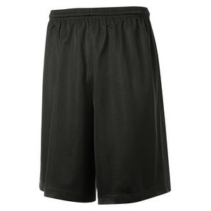 Youth ATC™ Pro Mesh Shorts