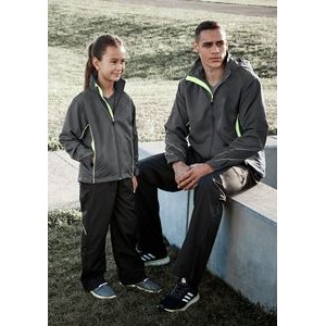 Flash Adult Unisex Track Pants