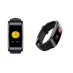 Smart Bracelet & Lifestyle Coach Tracker Hard Drive Wristband
