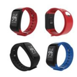 "96"" OLED Screen Smart Bracelet"